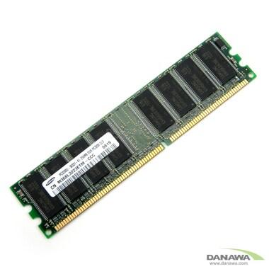 삼성전자 DDR  256M PC-3200_이미지