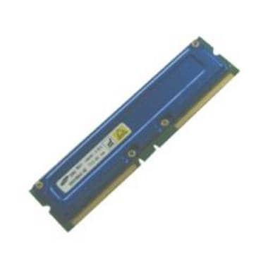 삼성전자 RDRAM  256M PC-600 ECC_이미지