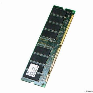 삼성전자  SDR  512M PC-133_이미지