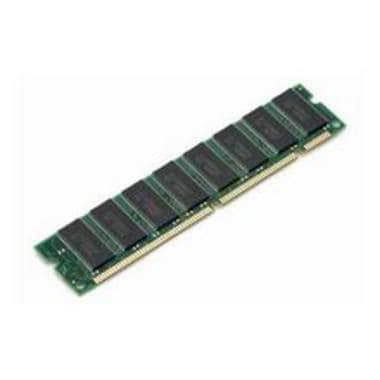 삼성전자  SDR  512M PC-133 (B)_이미지