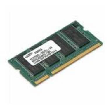삼성전자  노트북 DDR  512M PC-3200_이미지