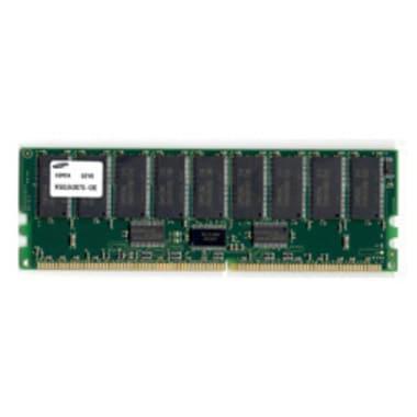 삼성전자 DDR  512M PC2700 ECC/REG_이미지