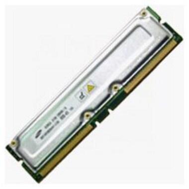 삼성전자 RDRAM  512M PC800_이미지
