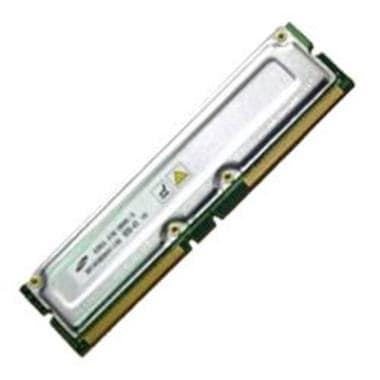 삼성전자 RDRAM   64M PC800_이미지