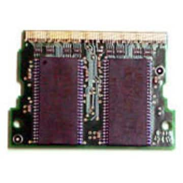 SONY 노트북 SDR 128MB PC133 Micro-Dimm_이미지