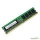 삼성전자 DDR2  512M PC2-4200_이미지