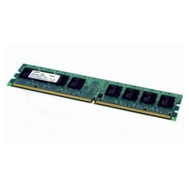 삼성전자 DDR2  256M PC2-3200_이미지
