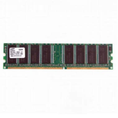 삼성전자  DDR 삼성  128M PC2700_이미지