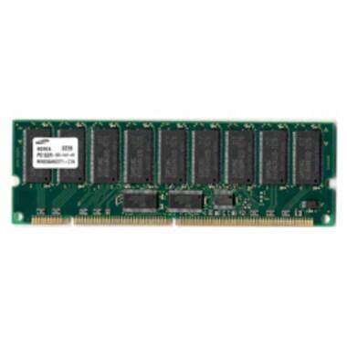 삼성전자 SDR 1G PC133 ECC/REG LP_이미지