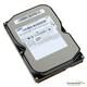 삼성전자 EIDE 120GB (7200/2M) P80_이미지