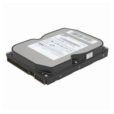 삼성전자 EIDE 160GB (7200/2M) P80_이미지