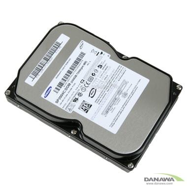 삼성전자  SATA2 200GB (7200/8M) SP2004C/DOM_이미지
