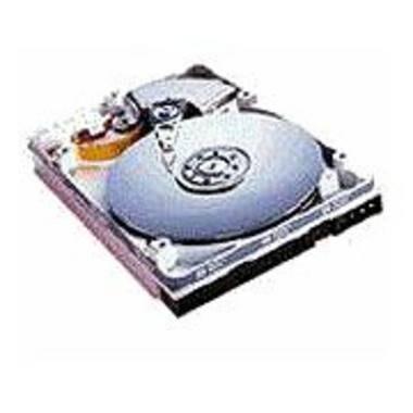 Western Digital WD WD  40GB  7200rpm 8MB WD400JB 볼_이미지