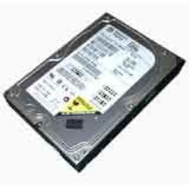 Western Digital WD WD  40GB  7200rpm 2MB WD400BB 유체 그레이_이미지