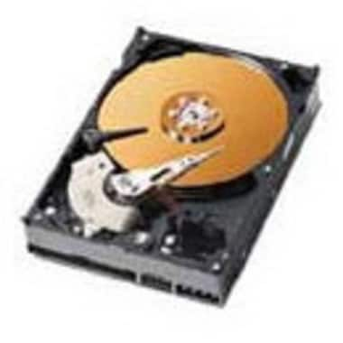 Western Digital WD WD  80GB  7200rpm  WD800LB 그레이_이미지