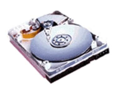 Western Digital WD WD 120GB  7200rpm  WD1200LB 그레이_이미지