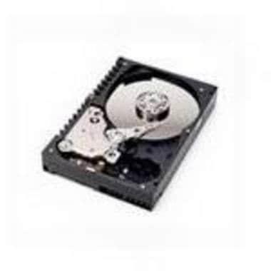 Western Digital WD WD S-ATA 120GB  7200rpm  WD1200JD 그레이_이미지
