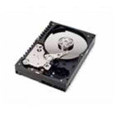 Western Digital WD WD 200GB  7200rpm 8MB WD2000JB 볼_이미지