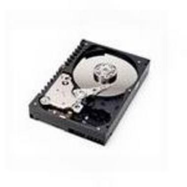 Western Digital WD WD S-ATA 250GB  7200rpm  WD2500JD 그레이_이미지