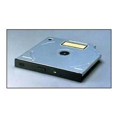 티악 CD-RW CD-W216E 노트북_이미지