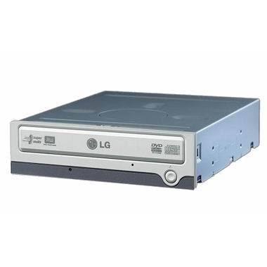 LG전자  Super-Multi GSA-4120B (화이트 정품박스)_이미지