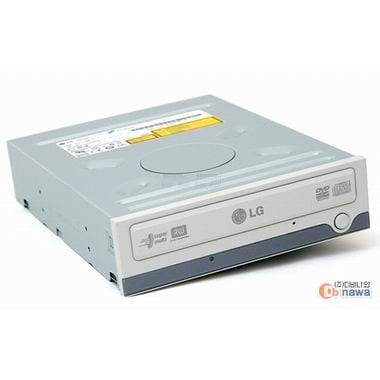 LG전자  Super-Multi GSA-4163B (화이트 정품벌크)_이미지