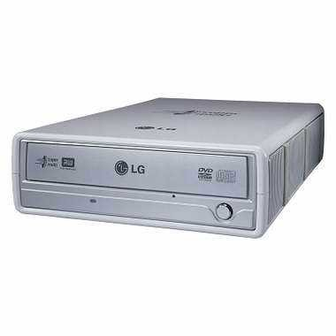LG전자  Super-Multi GSA-5163D 외장형 (정품박스)_이미지