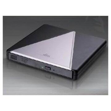 한국미디어 DVD-ROM KVD-24BU 외장형_이미지