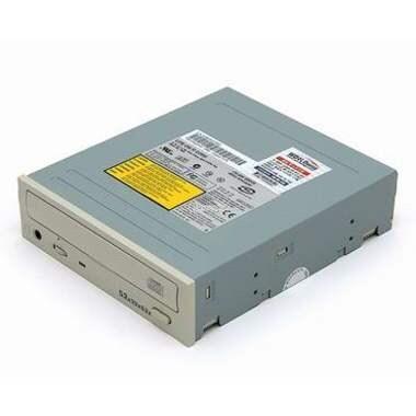 Lite-On  CD-RW SOHR-5238S 월드와이즈_이미지