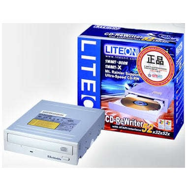 Lite-On  CD-RW SOHR-5239S 성주_이미지