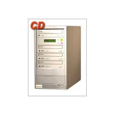 맥스미디어코리아  CD듀플리케이터 CM-C31 (PN 1:3)_이미지