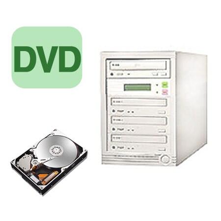 맥스미디어코리아  CD/DVD듀플리케이터 CM-D38 (LH 1:3)_이미지