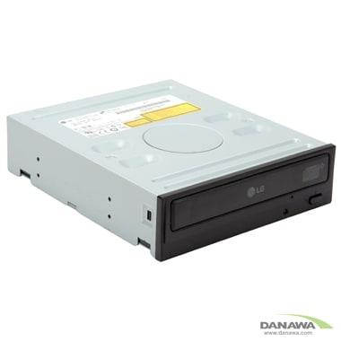 LG전자  CD-RW GCE-8527B 블랙 그레이벌크_이미지