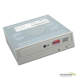 LG전자  CD-RW GCE-8527B 정품벌크_이미지