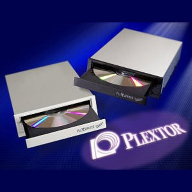 Plextor  CD-RW PX-Premium_이미지