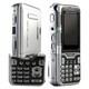 LG전자 싸이언 LG-LP5500 [LG U+] (번호이동-무약정)_이미지