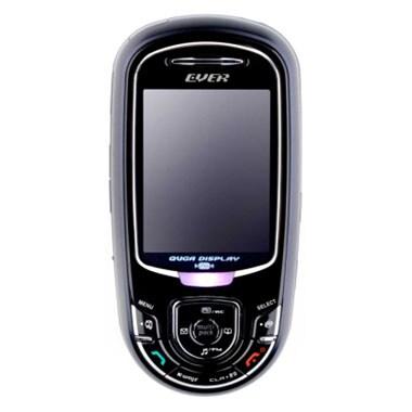 KT Tech EVER KTF-X9000 [KT] (신규-무약정)_이미지