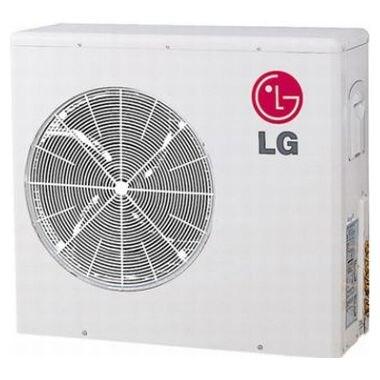LG전자 휘센 LM-C900R3S (기본설치비 별도)_이미지