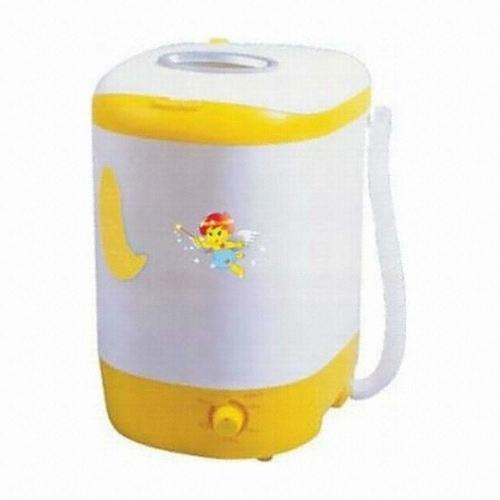 한신프로젝트 에버쿨미니세탁기(XPB10-01)_이미지
