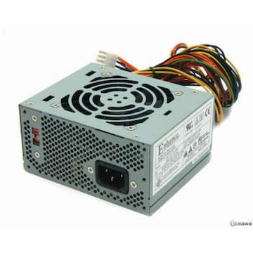 개풍전자 ENP-2020H Micro (200W)_이미지