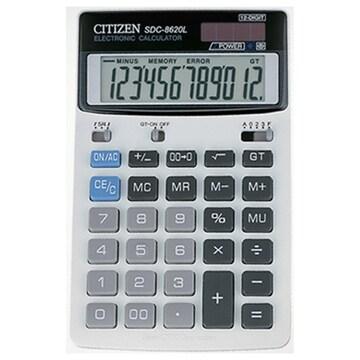 시티즌 SDC-8620L
