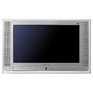 삼성전자 명품 CT-32A20HD_이미지