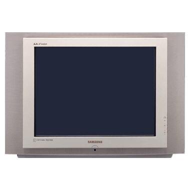 삼성전자 명품 CT-29Z4HD_이미지
