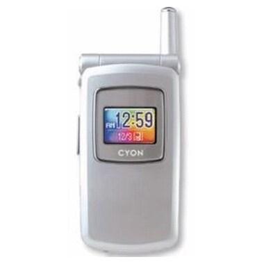 LG전자 싸이언 LG-SD9220 [SKT] (기기변경-무약정)_이미지