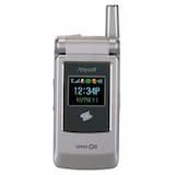 삼성전자 애니콜 SCH-E300 [SKT] (기기변경-무약정)_이미지