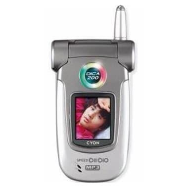 LG전자 싸이언 LG-SD330 [SKT] (기기변경-무약정)_이미지