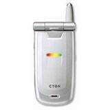 LG전자 싸이언 LG-SD9210 [SKT] (기기변경-무약정)_이미지