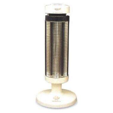 현대전자의료기  WH-1800_이미지