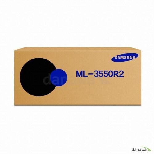 삼성전자  정품 ML-3550R2 검정 드럼_이미지