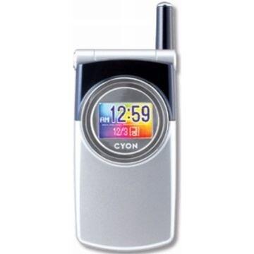 LG전자 싸이언 LG-KP2206 [KT] (기기변경-무약정)_이미지